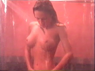 Jennifer garner nude in shower