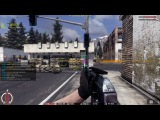 WarZ Hack The WarZ Aimbot War Z Cheat ilikecheats_HD